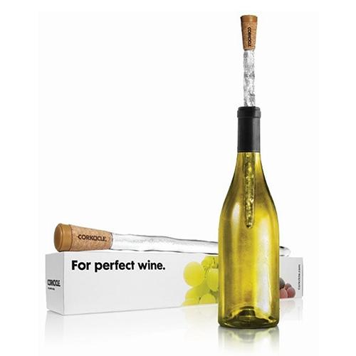 Champagne & Wine Accessories