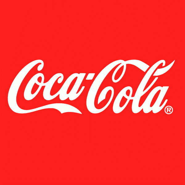 Mike Borkett, Coca Cola Enterprises