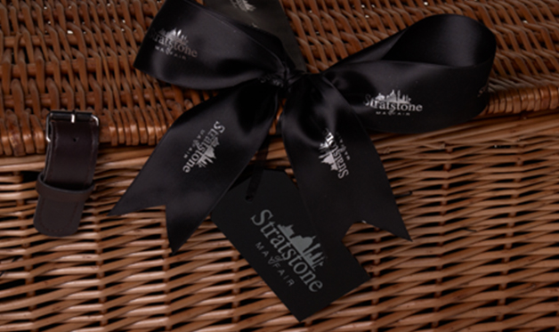 Corporate Hampers & Gifts