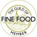 Guild of Fine foods