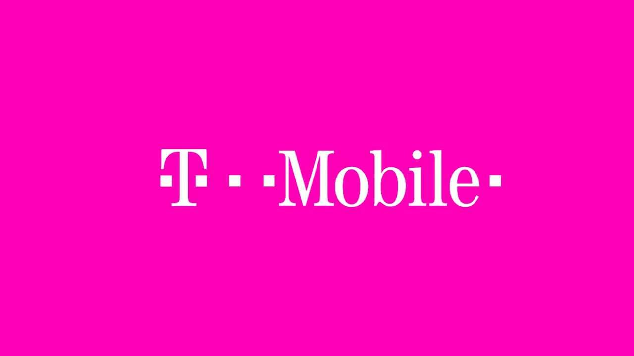 Kate Ward, Iris London (for T-Mobile)
