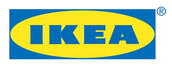 Denise Skipworth, IKEA