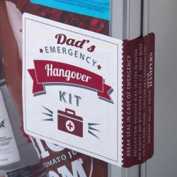 Dads Emergency Hangover Kit Whisk Hampers-31