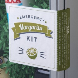 Emergency Margarita Kit Whisk Hampers-31