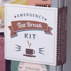 Emergency Tea Break Kit Whisk Hampers-32