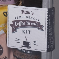 Mums Emergency Coffee Break Kit Whisk Hampers-31