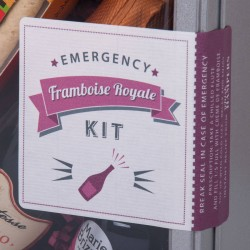 Mums Emergency Framboise Royale Kit Whisk Hampers-31