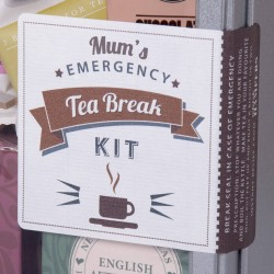 Mums Emergency Tea Break Kit Whisk Hampers-31