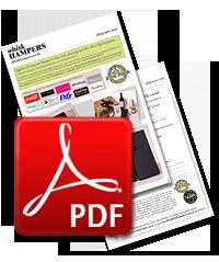 New PDF Download Image