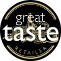 Great taste Retailer