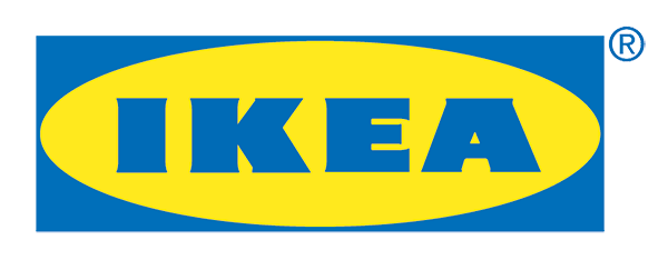 Denise Skipworth, IKEA