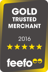 GOLD_Trusted_Merchant_2016_Whisk_Hampers